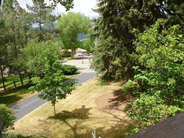 Tbd s hyland park dr glenwood springs co 81601 realtor for Cabins for rent near glenwood springs