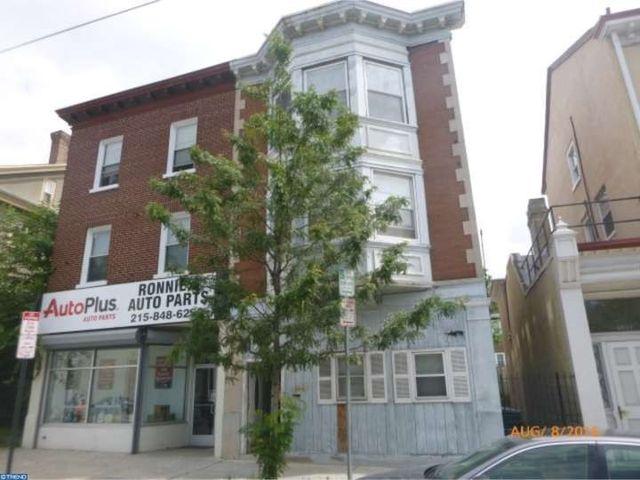 6035 germantown ave philadelphia pa 19144 home for
