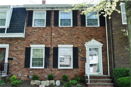 6 Bell Ave, Fords, NJ 08863