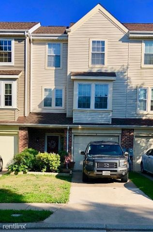 Photo of 8 Addleton Ct, Reisterstown, MD 21136