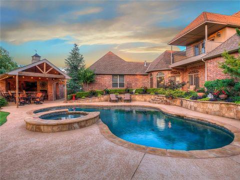 Blanchard Ok Houses For Sale With Swimming Pool Realtor Com
