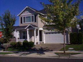 Photo of 16795 Nw Oak Creek Dr, Beaverton, OR 97006