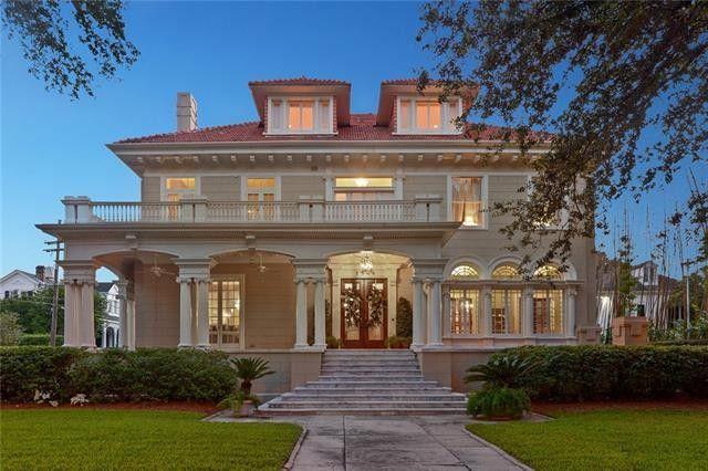 1544 State St, New Orleans, LA 70118 - realtor.com® on