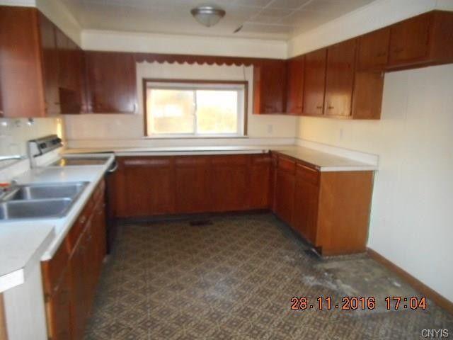 25068 Woolworth St, Carthage, NY 13619 - realtor.com®