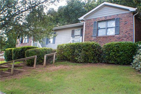 Strange Snellville Ga Multi Family Homes For Sale Real Estate Home Remodeling Inspirations Propsscottssportslandcom