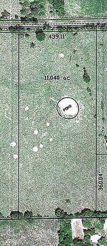 11550 County Road 1313, Malakoff, TX 75148