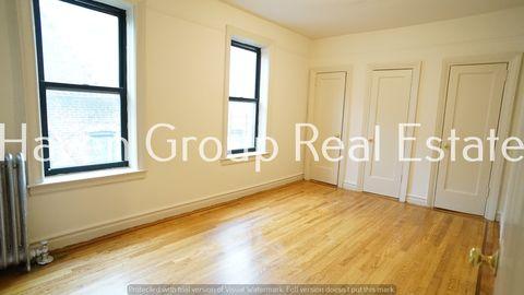 Photo of 308 E 209th St Apt 52, Bronx, NY 10467