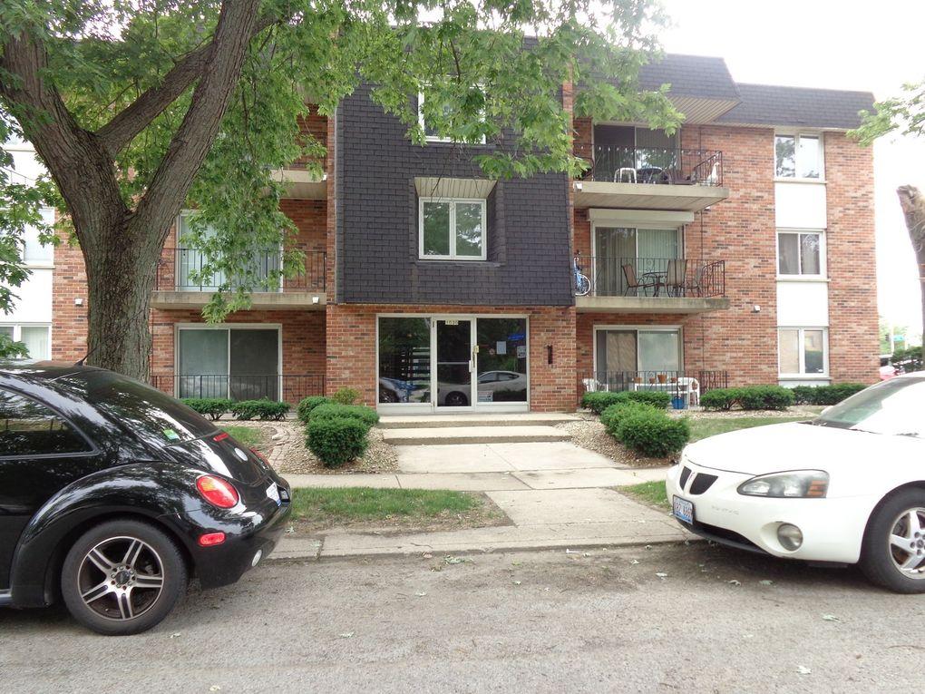 1030 Hirsch Blvd Apt 303, Calumet City, IL 60409