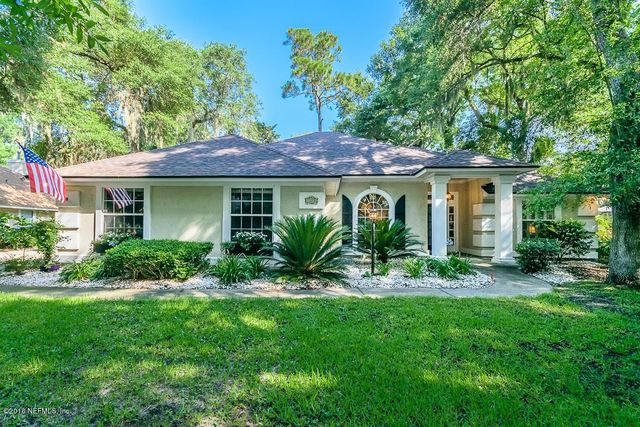 Fernandina Beach Fl Real Estate For Sale By Owner