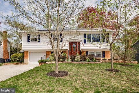 Photo of 625 Old Orchard Rd, Cherry Hill, NJ 08003