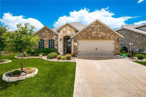 Photo of 1225 Koto Wood Dr, Royse City, TX 75189