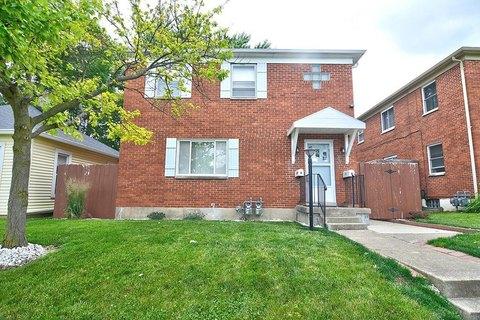 831 Chelsea Ave Unit A, Dayton, OH 45420