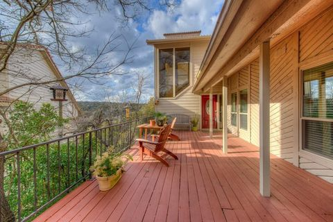 Photo of 6820 Cypress Pt N Apt 2, Austin, TX 78746