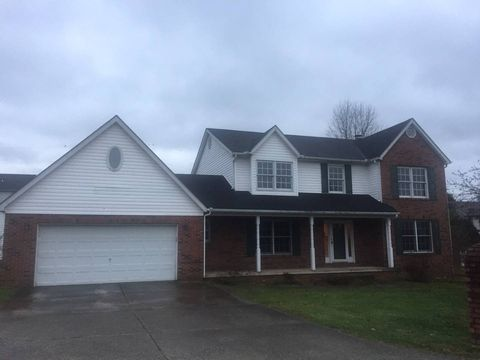 1134 Miller St, Russell, KY 41169
