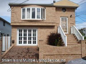 Photo of 291 Roma Ave, Staten Island, NY 10306