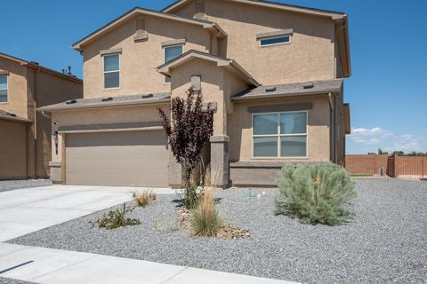 Photo of 5 Dos Hermanas Ct, Los Lunas, NM 87031