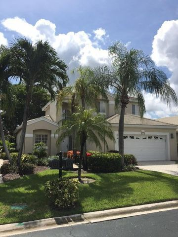 Photo of 7877 Travelers Tree Dr, Boca Raton, FL 33433