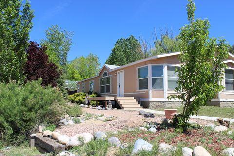 Pleasant Durango Co Mobile Manufactured Homes For Sale Realtor Com Home Interior And Landscaping Fragforummapetitesourisinfo