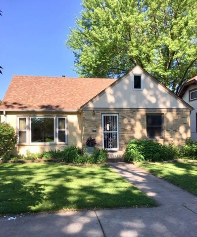 Photo of 3142 Garfield St Ne, Minneapolis, MN 55418