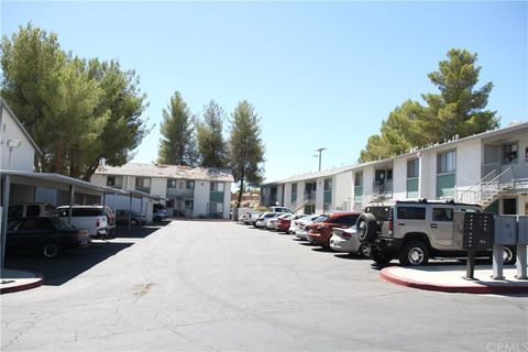 Photo of 14243 Rodeo Dr, Victorville, CA 92395