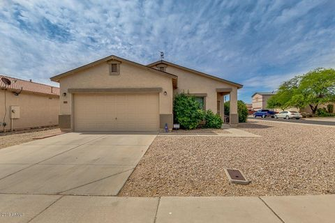 Photo of 5515 E Quiet Retreat, Florence, AZ 85132