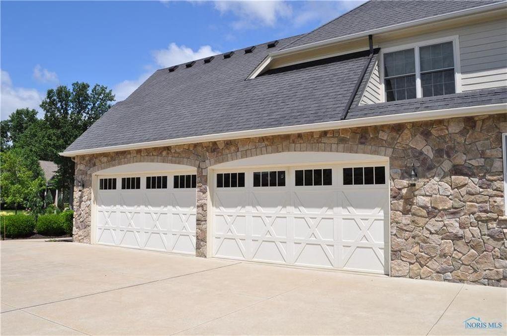 Rental Properties Monclova Ohio