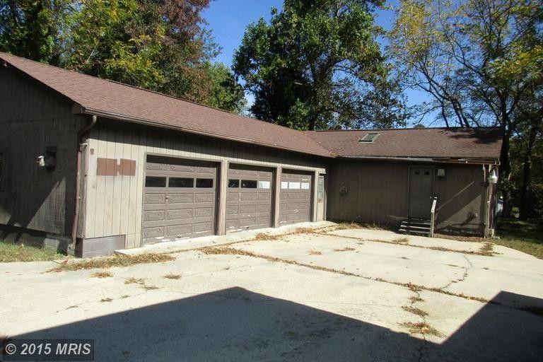 Chesapeake Beach Md Real Estate Rentals