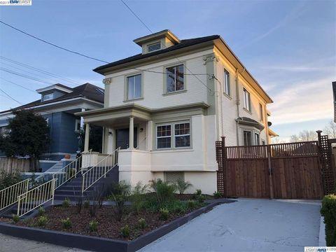Emeryville Ca 5 Bedroom Homes For Sale Realtorcom
