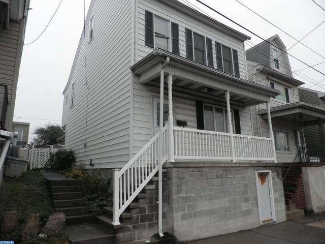 231 s lehigh ave frackville pa 17931 home for sale