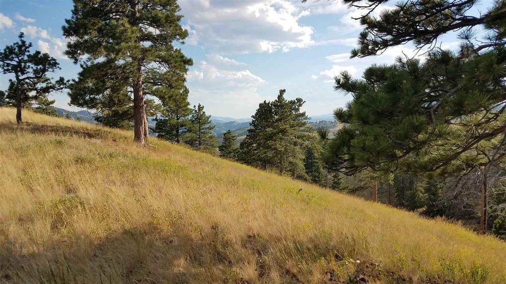 51 Lightning Ridge Ln, Cascade, MT 59421