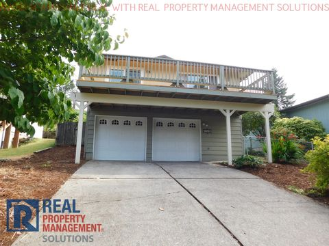 Photo of 1816 Sw Miles St, Portland, OR 97219