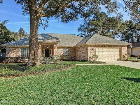 jacksonville fl houses for sale with swimming pool realtor com rh realtor com pool homes for sale 32259
