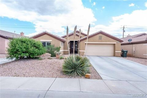 Photo of 3836 Heather Ave, Kingman, AZ 86401