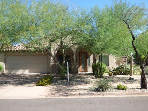 Photo of 3002 W Rapalo Rd, Phoenix, AZ 85086