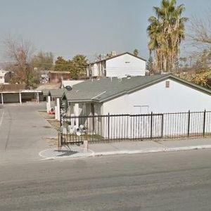1638 Lincoln St Bakersfield CA 93305 & 1638 Lincoln St Bakersfield CA 93305 - realtor.com®