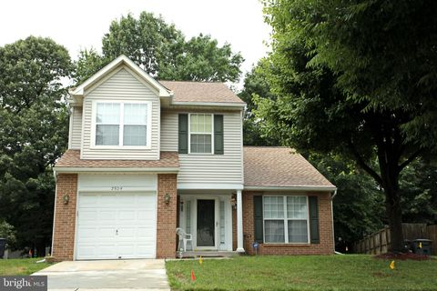 Photo of 7504 Burntwood Ct, Clinton, MD 20735