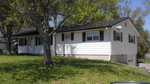 Photo of 3878 Old Nashville Hwy, McMinnville, TN 37110