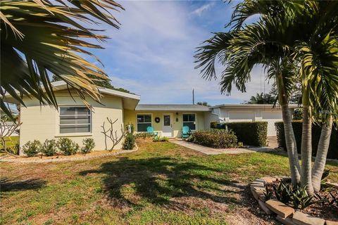 Tremendous Beach Park Venice Fl Real Estate Homes For Sale Best Image Libraries Barepthycampuscom