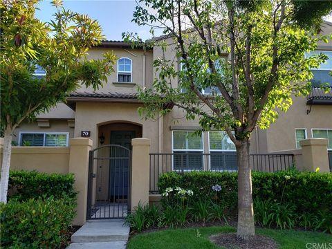 570c75e9f83d8 Irvine, CA Real Estate - Irvine Homes for Sale - realtor.com®
