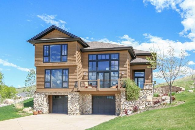 Homes For Sale Sheridan County Wyoming