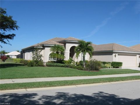 Photo of 2170 Berkley Way, Lehigh Acres, FL 33973