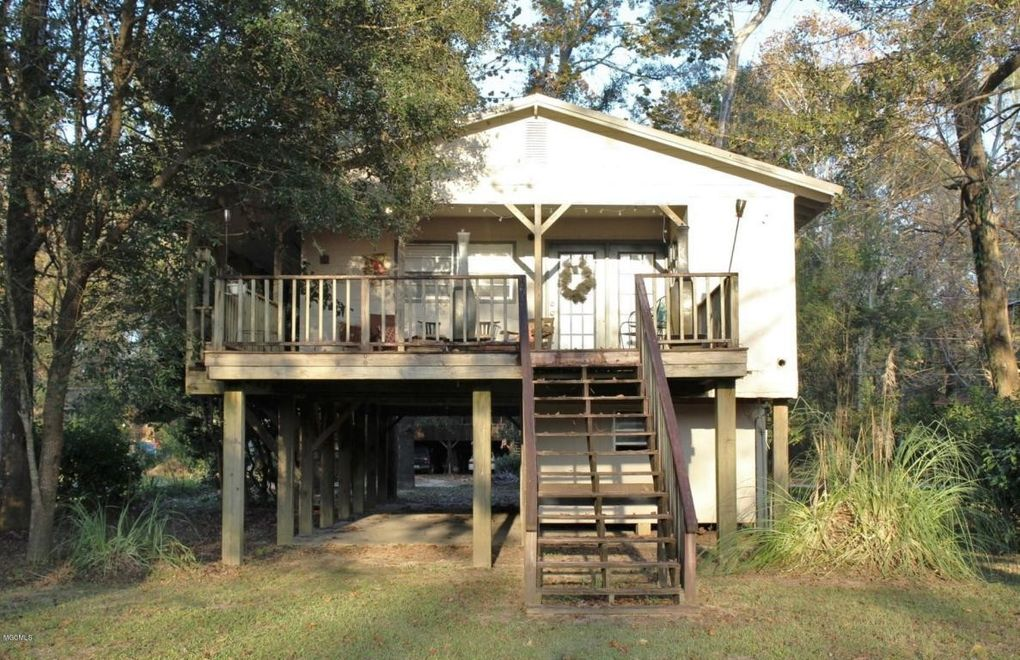 Things to do in lucedale mississippi