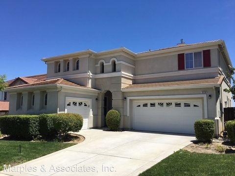 Photo of 326 Pebble Beach Dr, Brentwood, CA 94513