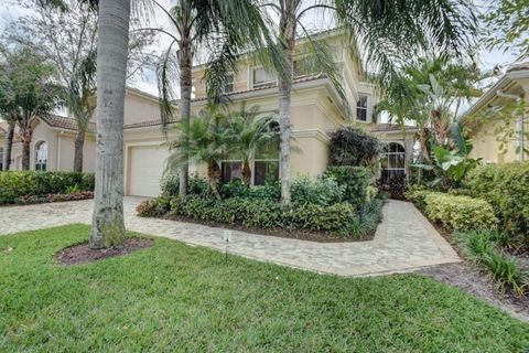229 andalusia dr palm beach gardens fl 33418 - Homes For Sale In Palm Beach Gardens Florida