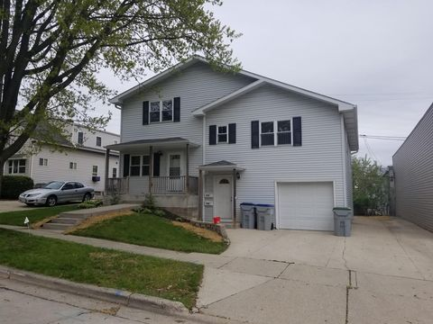 Photo of 528 S 94th St, Milwaukee, WI 53214