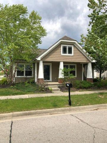 43123 real estate homes for sale realtor com rh realtor com