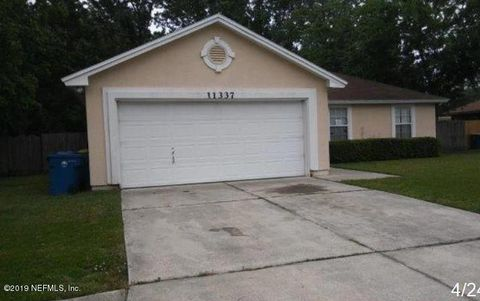 Photo of 11337 Salt Pond Dr E, Jacksonville, FL 32219
