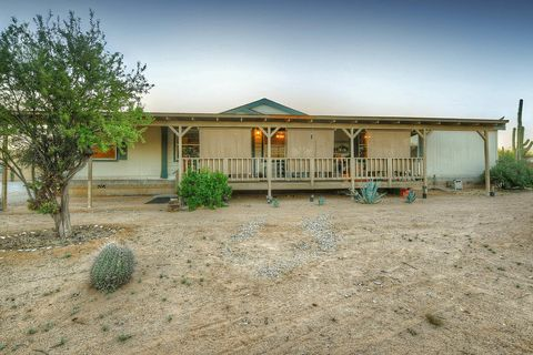Outstanding Davis Monthan Afb Az Mobile Manufactured Homes For Sale Download Free Architecture Designs Intelgarnamadebymaigaardcom
