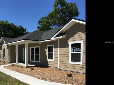 Fabulous Rockwood Mobile Home Park Lake City Fl New Homes For Sale Download Free Architecture Designs Scobabritishbridgeorg