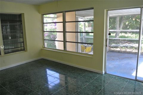 Photo of 540 Nw 53rd St, Boca Raton, FL 33487